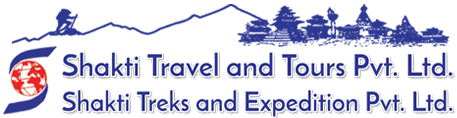 Shakti Trekking & Expeditions